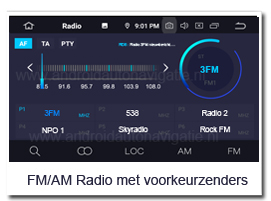 2-android-fm-rds-10vr.jpg