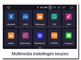 3-android-instellingen-10vl.jpg