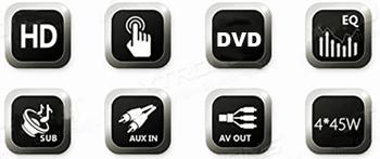 audioline-navigatie-autoradio-hd
