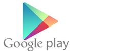 google-play-store.jpg