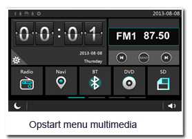 l1-navigatie-autoradio-windows