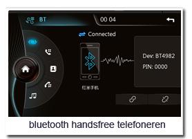 naviagtie-autoradio-met-bluetooth-handsfree-telefoneren-2r.jpg