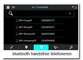 naviagtie-autoradio-met-bluetooth-handsfree-telefoneren