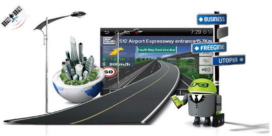 navigatie-software-voor-android.jpg