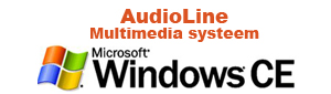 windows-offline-autoradio.